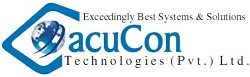 AcuCon Technologies (Pvt.) Limited.